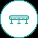 conveyorbelts