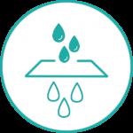 liquidfiltration