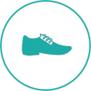 shoeindustry