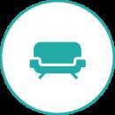 upholstery-